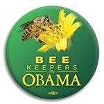 Beekeepers-for-obama-727881