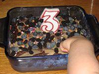 3rd birthday 044