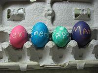 Easter Eggs 016