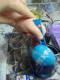 Easter Eggs 007