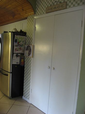 Chore chart and recipes 021