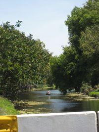 Irrigation, canal adventure 041