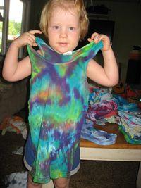 J&J visit w tie dye 083