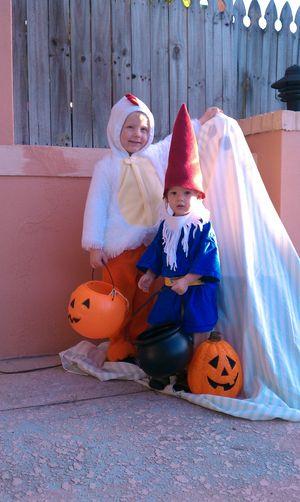 Halloween, movie, carving 022