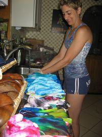 J&J visit w tie dye 079