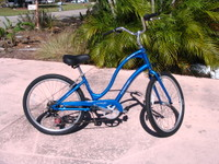 New_bike_crowns_050