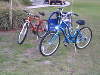 New_bike_crowns_058