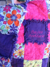 Quilt_and_more_002