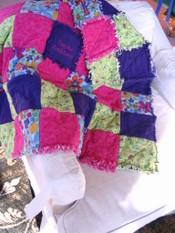 Quilt_and_more_003