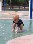 Water_park_play_group_027