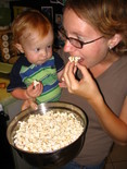 62nd_birthday_theramin_popcorn_040