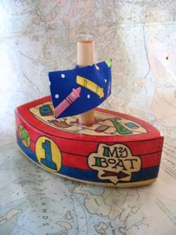 New_boat_027