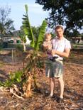 Bananas_and_pj_pants_004