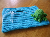 Stepping_stones_crotchet_bag_012