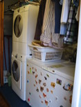 Doggy_door_and_laundry_room_014