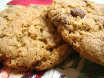 Cookies_and_berries_016_2