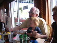 Fathers_day_012