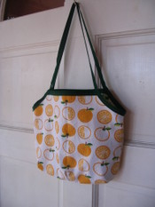 Fruit_bags_linoleum_scraping_015