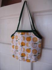 Fruit_bags_linoleum_scraping_015