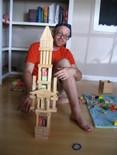 Purses_mango_fest_towers_053_2