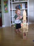 Purses_mango_fest_towers_055