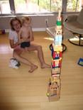 Purses_mango_fest_towers_059