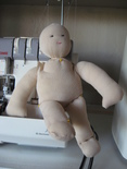 Doll_story_and_work_space_011_2