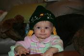 Sophia_with_hat