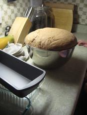 Bread_012