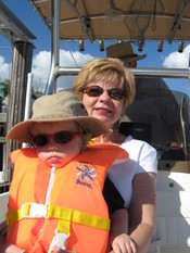 Out_on_the_boat_003