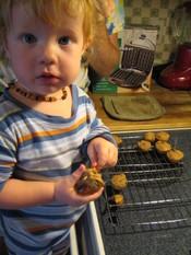 Muffin_madness_001