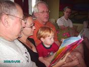 Grandpa_book