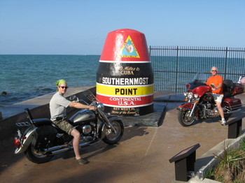 Key_west_may_08_021_2
