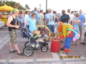 Key_west_may_08_dads_camera_043_2