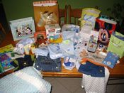 Baby_shower_gifts_006