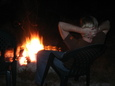 Bag_and_bonfire_014