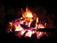 Bag_and_bonfire_023