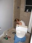 Bathroom_remodel_003