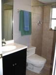 Bathroom_remodel_007