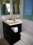 Bathroom_remodel_010
