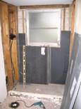 Bathroom_tile_001
