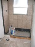 Bathroom_tile_005