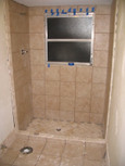 Bathroom_tile_008