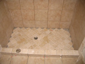 Bathroom_tile_009