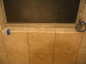 Bathroom_tile_014