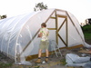 Beths_drive_and_hoop_house_ends_017
