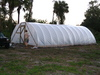 Beths_drive_and_hoop_house_ends_020