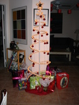 Christmas_and_more_010