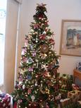 Christmas_and_more_014