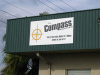 Compasssign_1